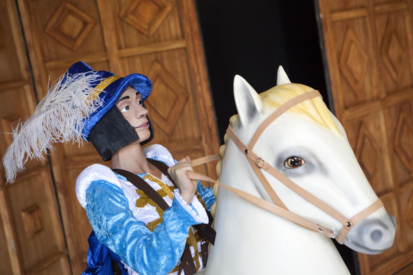 Un-príncep-blau